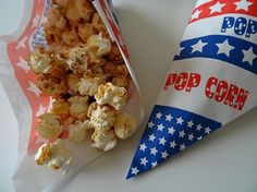 Teaching economics? Try this clever elementary activity using popcorn to demonstrate scarcity. Free on Share My Lesson.