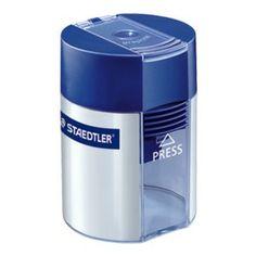 STAEDTLER 511 Tub sharpener