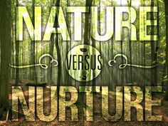 Free Wallpaper for nature versus nurture Download -   Free Wallpaper for nature versus nurture Download  Download Free Wallpaper for nature versus nurture Download | from the above display resolutions for HD Widescreen 4K UHD 5K 8K Ultra HD desktop monitors Android Apple iPhone mobiles tablets. free download other wallpaper about just in new-wallpaper.info in HD resolution. If you dont find the exact resolution you are looking for go for Original or higher resolution which may fits perfect…