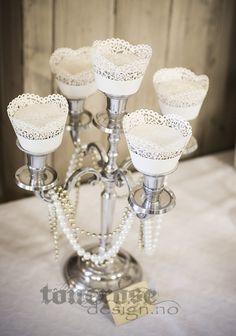 KL5A4009 copy Dessert Tables, Tableware, Dinnerware, Tablewares, Dessert Table, Place Settings, Porcelain Ceramics