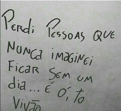 vivão vivendo Sad Quotes, Words Quotes, Sayings, Cool Phrases, Memes Status, Frases Tumblr, Im Sad, Dear Diary, Quote Posters