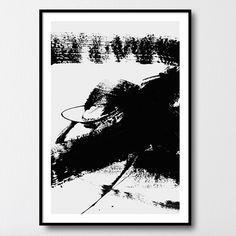 ABSTRAKCJA 097 Batman, Posters, Superhero, Abstract, Fictional Characters, Art, Summary, Art Background, Kunst