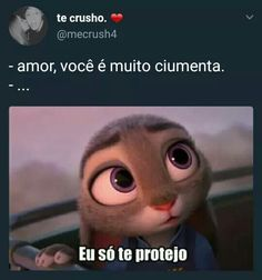 Que gracinha. e para quem n sabe ciumes n é besteira , medo de perder alguem que foi dificil de se encontrar, quem n sabia q fique sabendo agr kkkkk Funny Quotes, Funny Memes, Jokes, America Memes, Crush Humor, Sad Day, Sad Girl, Picture Quotes, Haha
