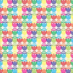 """DHE 161 Project 8 Patterns """"Repetition""""  Natalie Lutz Spring Term 2015 8""""x8"""" Adobe Illustrator"""