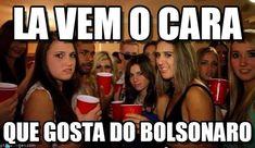 memes bolsonaro - Pesquisa Google