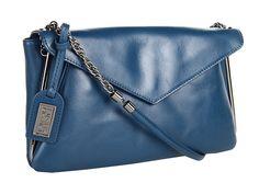 Badgley Mischka Josephine Handbag