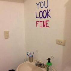 1000 images about april fools on pinterest april fools for Mirror jokes