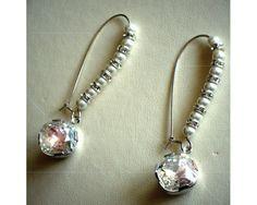 Taralena's Jewels im on facebook!