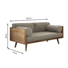 Back posture stretch Sofa Set Designs, Sofa Design, Interior Design, Home Decor Furniture, Sofa Furniture, Pallet Furniture, Diy Home Decor, Furniture Design, Diy Sofa