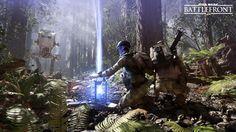 Star Wars Battlefront   Flickr - Photo Sharing!