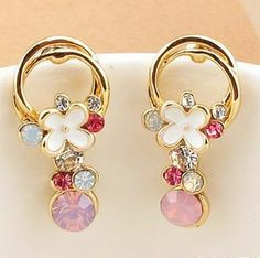 Price 170tk/pair, Code R3992