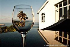 An incredibile #shot  #Ph Gabriele Mazza #RomanticaHotel  #LiveaRomanticaExperience  #iloveischia #ischiagram #santangelo #italianvillages #ischia #italy #igcampania #yallersitalia #ignapoli #travel #travelling #beautifuldestinations #hotel #beautifulhotel #visitischia #view #igitaly #landscape #luxuryresort #ilikeitaly #relax #wellness #spa #glas #prospective