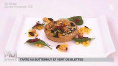 Aix-en-Provence - Recette et Gastronomie de Lundi - Chroniques - Midi en France - France 3