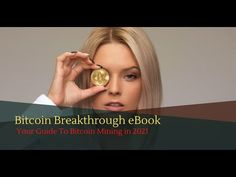 Bitcoin ebook - This Is Explosive For Bitcoin Now!!! The Next Move Will ...