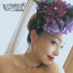 Body Jewelry, Jewelry Making, Pearl Earrings, Fashion, Pearl Studs, Moda, Jewellery Making, La Mode, Body Jewellery