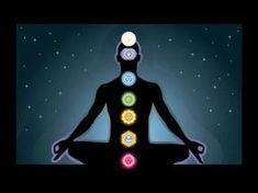 I 7 Chakra, quali sono e come aprirli - Ambiente Bio
