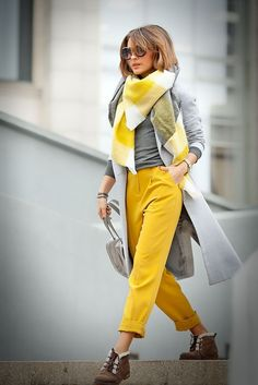 Top Casual Outfits Casual Dress For Men Fashion Mode, Look Fashion, Winter Fashion, Fashion Trends, Feminine Fashion, Bohemian Fashion, Lolita Fashion, Colorful Fashion, Fashion Bloggers