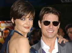 Short Haircuts for Fine Hair-Celebrity Edition l www.sophisticatedallure.com