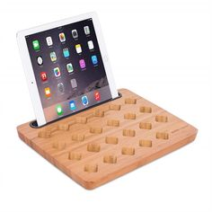 High Quality Factory Bamboo Laptop Bed Tray - Buy Bamboo Laptop Bed Tray Product on Alibaba.com Laptop Tray, Buy Laptop, Laptop Cooling Stand, Bamboo Tablet, Buy Bamboo, Tray Styling, Desk Tray, Bamboo Furniture, Monitor Stand