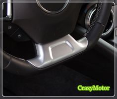LFOTPP Clio 4 Non-Slip Rubber Mats Car Gate Slot Pad Mat Cup Holder Armrest Center Consoles Interior Decoration 10pcs Blue