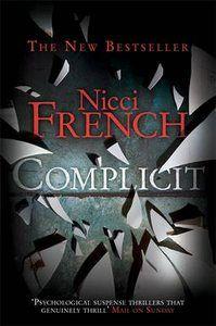 http://i.ebayimg.com/t/Complicit-Nicci-French-Hardback-2010/00/$(KGrHqR,!m!E1F3RliZbBNg97bCHk!~~_35.JPG