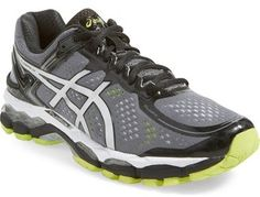 best loved 75e41 863e5 ASICS ®  GEL Kayano 22  Running Shoe (Men)