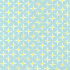 Hop Dot in sky from Nicey Jane Collection by Heather Bailey for FreeSpirit cotton fabric vintage dots quilting cotton fabric Heather Bailey, Bowtie And Suspenders, Yellow Nursery, Japanese Prints, Paint Shop, Fabric Swatches, Background Patterns, Pattern Wallpaper, Scrapbook Paper