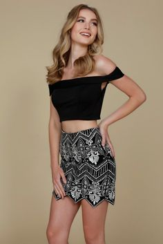 68 Best Short Dresses by alwaysprom.com images  19bfcc370