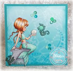 Cute Mermaid, Vintage Mermaid, Mermaid Art, Tattoo Mermaid, Mermaid Beach, My Little Pony Set, The Little Mermaid, Sea Drawing, Mermaid Drawings