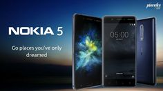 Nokia Mobile Price List in India 2017 - nokia 5  Nokia Mobiles price list compares the lowest price, specifications, expert reviews of Nokia Mobile 5 at online in india.  Check out :http://nokia5.in/ whats app :9840909345