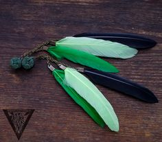 Feathers leaves ears plug gauges,8,10,11,12,14,16,18,20,22,24,26,28,30,40,50,60mm;2g,0g,00g;1/4,5/16,3/8,1/2,7/16,9/16,5/8,3/4,7/8,1 1/4,1""