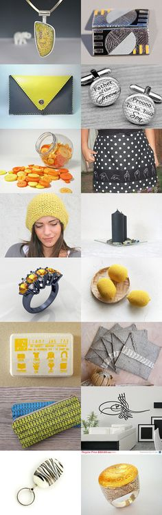 Stylish by Growth on Steroids Team and friends by Virginia Soskin on Etsy--Pinned with TreasuryPin.com