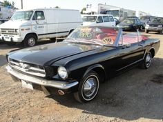 Great 65 Ford Mustang For Sale Cheap 27 on Small Car Wallpaper Inspiration with 65 Ford Mustang For Sale Cheap 1970 Ford Mustang, Ford Mustang Fastback, Ford Mustang For Sale, Ford Mustangs, Shelby Gt500, Big Girl Toys, Girls Toys, Project Cars For Sale, Black Mustang