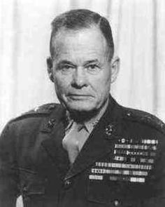 Chesty Puller quotes #openquotes