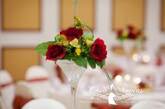 PAFA Wedding — Long Stems Florist - Exceptional Floral Design in Merion Station Long Stem Flowers, Cut Flowers, Floral Arrangements, Floral Design, Table Decorations, Stems, Weddings, Beautiful, Google