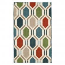 Spirit rug by Maples Rugs