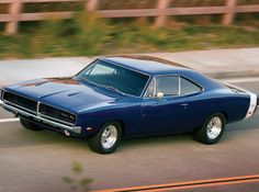 Hot Rod First Cars 1969 Dodge Challenger Pontiac Gto, Chevrolet Camaro, 66 Chevelle, My Dream Car, Dream Cars, Radios, Dodge Muscle Cars, 1969 Dodge Charger, Charger Rt