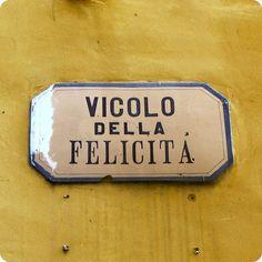 Lucca | Flickr: Intercambio de fotos