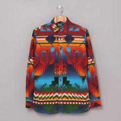 50+ mejores imágenes de Navajo style | estilo navajo, ropa