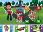 Paw Patrol printable stickers, pencil toppers (that could easily be cupcake toppers), coloring pages, puzzles, etc. Use for pinata images and cupcake toppers. FREE at Nickjr.com!