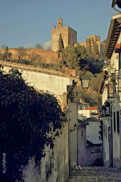 _ Turyclick Granada _