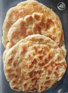 Kai, Pita Bread, Apple Pie, Gluten Free, Vegan, Desserts, Recipes, Food, Glutenfree