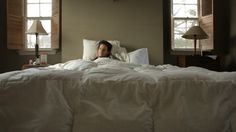 A New Documentary About the Devastating Disease Your Doctor Has Never Heard of - Chronic Fatigue Syndrome.