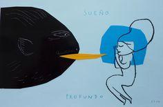 Isol - Búsqueda de Google