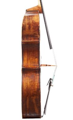 Northern Italian Double Bass for Sale Violin Makers, George Martin, Double Bass, Sounds Like, Beautiful Birds, Orchestra, Musical Instruments, Inspire, Products