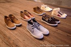 Browse the complete collection of mens shoes at the official online store of #Shoefashionize Shoes. #shoefashionize.com #shoefashionize