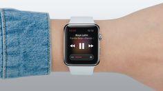 Apple anuncia se centrará en la música y aplicaciones para reloj. DETALLES: http://www.audienciaelectronica.net/2015/06/08/apple-anuncia-se-centrara-en-la-musica-y-aplicaciones-para-reloj/