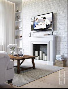 Для того чтобы результат после ремонта превзошел все ожидания, многие дизайнеры рекомендуют определиться с основными стилем и идеей интерьера и выдерживать их во всех помещениях