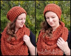 Puffs N Picots Slouch - Free Crochet Pattern · I Need It Crochet Designs Half Double Crochet, Single Crochet, Crochet Designs, Crochet Patterns, Knitting Patterns, Free Crochet, Crochet Hats, Crochet Poncho, Yarn Tail
