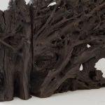 Sculpture - Jerome Abel Seguin at Ralph Pucci